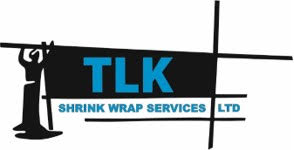 TLK Shrink Wrap Services In Cornwall